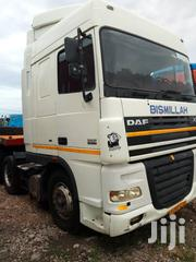 Used Truck DAF Xf 95 | Trucks & Trailers for sale in Dar es Salaam, Temeke