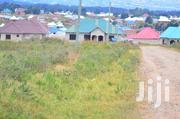 Land For Rent | Land & Plots for Rent for sale in Arusha, Arusha