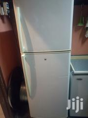Samsung Fridge | Kitchen Appliances for sale in Arusha, Arusha
