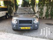 Land Rover Discovery II 2007 Green | Cars for sale in Dar es Salaam, Kinondoni