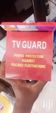 Power Protector Tv Guard | Accessories & Supplies for Electronics for sale in Dar es Salaam, Ilala