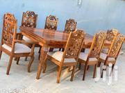 Dining Table | Furniture for sale in Dar es Salaam, Kinondoni