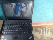 Laptop Lenovo ThinkPad 10 2GB Intel HDD 350GB | Laptops & Computers for sale in Kilimanjaro, Moshi Rural