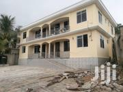 Two Bedroom House For Rent | Houses & Apartments For Rent for sale in Dar es Salaam, Kinondoni