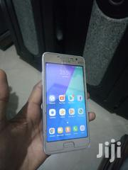 Samsung Galaxy J2 Prime 8 GB Gold | Mobile Phones for sale in Dar es Salaam, Ilala