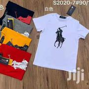 Child Shirt | Children's Clothing for sale in Dar es Salaam, Kinondoni