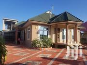 New House for Sale in Mbweni   Houses & Apartments For Sale for sale in Dar es Salaam, Kinondoni