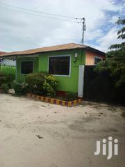 House For Rent | Houses & Apartments For Rent for sale in Dar es Salaam, Kinondoni
