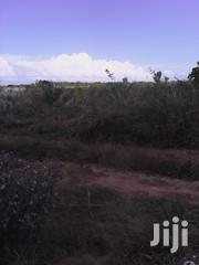 Plot Near the Beach at Amani Gomvu Kigamboni | Land & Plots For Sale for sale in Dar es Salaam, Temeke