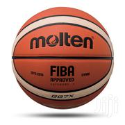 Basketball Ball | Sports Equipment for sale in Dar es Salaam, Ilala