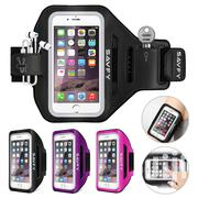 Mobile Phone Armband | Accessories for Mobile Phones & Tablets for sale in Dar es Salaam, Ilala