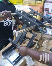 Movable Tv Stand | Accessories & Supplies for Electronics for sale in Dar es Salaam, Ilala