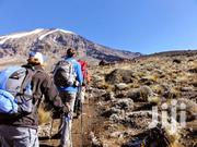 Best Kilimanjaro Trip | Travel Agents & Tours for sale in Kilimanjaro, Moshi Rural