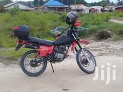 Custom Built Motorcycles Pro Street 2016 Red | Motorcycles & Scooters for sale in Dar es Salaam, Ilala