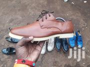 Men's Sneakers   Shoes for sale in Kilimanjaro, Moshi Urban