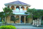 Six Bedroom House In Kunduchi Beach For Rent | Houses & Apartments For Rent for sale in Dar es Salaam, Kinondoni