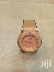 Hublot Watches On Sale | Watches for sale in Dar es Salaam, Kinondoni