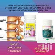 Products From U.S.A | Vitamins & Supplements for sale in Dar es Salaam, Kinondoni