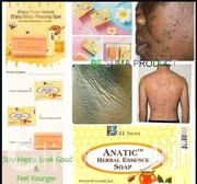 Anatic Soap U.S.A | Vitamins & Supplements for sale in Dar es Salaam, Kinondoni