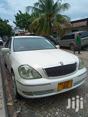 Toyota Brevis 2006 White | Cars for sale in Dar es Salaam, Kinondoni