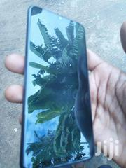 Samsung Galaxy A50 128 GB Blue | Mobile Phones for sale in Dar es Salaam, Temeke