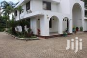 Beautiful House Near Yatch Club Masaki | Houses & Apartments For Rent for sale in Dar es Salaam, Kinondoni