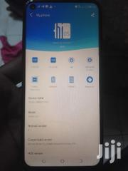 New Tecno Camon 15 64 GB Blue | Mobile Phones for sale in Dar es Salaam, Temeke