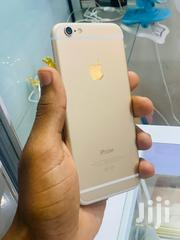 Apple iPhone 6 16 GB Gold | Mobile Phones for sale in Dar es Salaam, Ilala