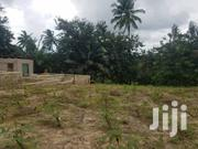 Goba Plot Available at Palace Property Ltd | Land & Plots For Sale for sale in Dar es Salaam, Kinondoni