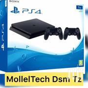 Sony Play Station 4 Slim | Video Game Consoles for sale in Dar es Salaam, Ilala