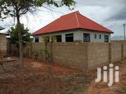 Two Bedroom House In Tabora For Sale | Houses & Apartments For Sale for sale in Tabora, Tabora Urban