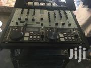 Best Seller. For Discount. | Audio & Music Equipment for sale in Arusha, Arusha