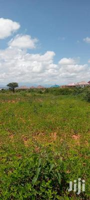 Plot For Sale In Makulu Osterbay, Dodoma | Land & Plots For Sale for sale in Dodoma, Dodoma Rural