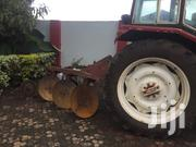 This International Tractor Imported From Sweden   Farm Machinery & Equipment for sale in Arusha, Arusha