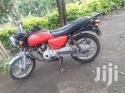 Bajaj 2017 Red | Motorcycles & Scooters for sale in Arusha, Arumeru