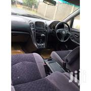 Toyota Harrier 2001 White | Cars for sale in Dar es Salaam, Kinondoni