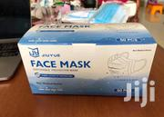 Disposable Surgical Face Masks | Medical Equipment for sale in Dar es Salaam, Ilala