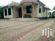 3 Bedrooms House For Rent Kigamboni - Dar Es Salaam | Houses & Apartments For Rent for sale in Dar es Salaam, Temeke