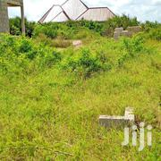 Plot For Sale | Land & Plots For Sale for sale in Dar es Salaam, Temeke