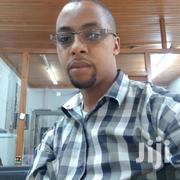Computer Network Architect | Computing & IT CVs for sale in Arusha, Arusha