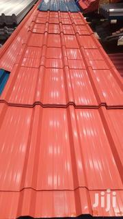 Original Roofing Materials | Building Materials for sale in Dar es Salaam, Temeke