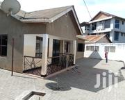 Four Bedroom House In Tegeta For Sale | Houses & Apartments For Sale for sale in Dar es Salaam, Kinondoni
