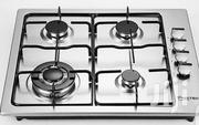 Homebase Gas Cooker | Kitchen Appliances for sale in Dar es Salaam, Ilala