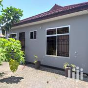 Two Bedroom House In Kinondoni For Rent | Houses & Apartments For Rent for sale in Dar es Salaam, Kinondoni