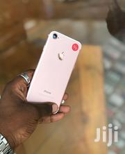 New Apple iPhone 7 32 GB Gold | Mobile Phones for sale in Tanga, Tanga