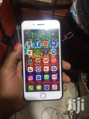 Apple iPhone 7 Plus 32 GB Gold | Mobile Phones for sale in Iringa, Kilolo