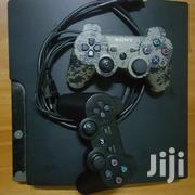 Ps 3 - Slim for Sale | Video Games for sale in Arusha, Arusha
