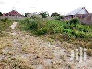 Residential Land For Sale   Land & Plots For Sale for sale in Dodoma, Dodoma Rural