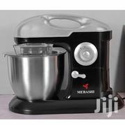 Mabashi Stand Mixer | Kitchen Appliances for sale in Dar es Salaam, Ilala