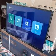 "Hisense 32"" LED HD TV 